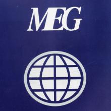 MEG Serbest Muhasebe Mali Müşavirlik ve Denetim Ltd. Şti. Erhan Gülen, Serbest Muhasebeci Mali Müşavir, Kadıköy, İstanbul